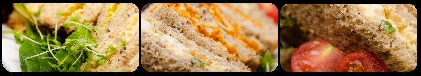 Sandwich-Platter_131010