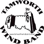 TWB Logo Sm 20x20