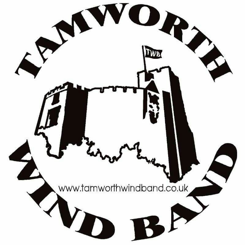 Tamworth Wind Band